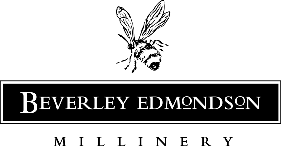Beverley Edmondson Millinery